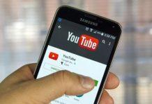 YouTube'da Ücretli Yorum Dönemi Başlıyor!