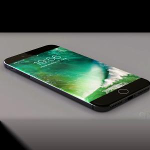 iphone-x-5