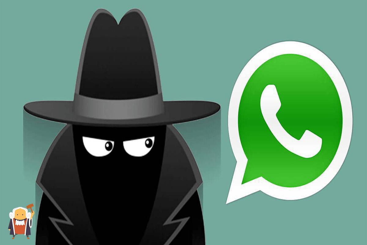 whatsapp mesajlarımız