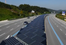 güneş-paneli-yol