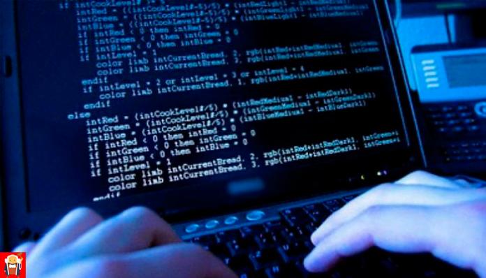 Enerji Bakanlığı Açıkladı Siber Saldırı Altındayız !