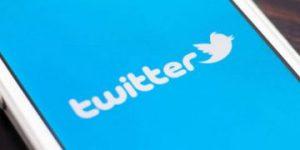 Twitter'a 360 derece canlı yayın özelliği geliyor !