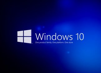 Win10_product