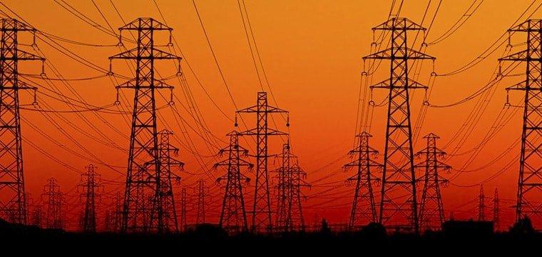 Bulgaristan'dan Türkiye'ye Yeniden Elektrik İhracatı !