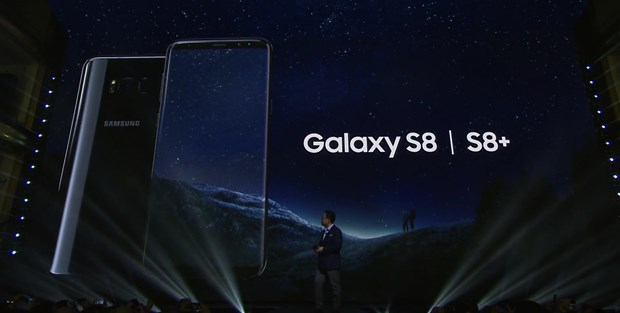 samsung-galaxy-s8-türkiye-fiyati