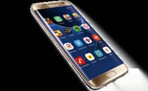 Galaxy S8 Aynı Anda İki Farklı Kulaklığa Müzik Akışı Sağlayabilecek