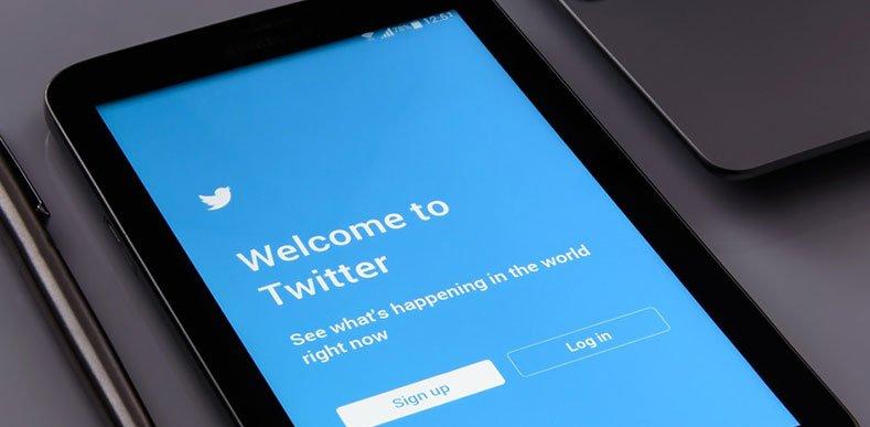 İngiliz-Hükümeti-Twitter'a-Erişimi-Kısıtladı-webhakim-p-1667
