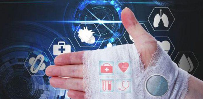 Akıllı-Bandaj-Teknolojisi-ile-Artık-Yaralanmaktan-Korkmayacaksınız-!-webhakim-p-1228