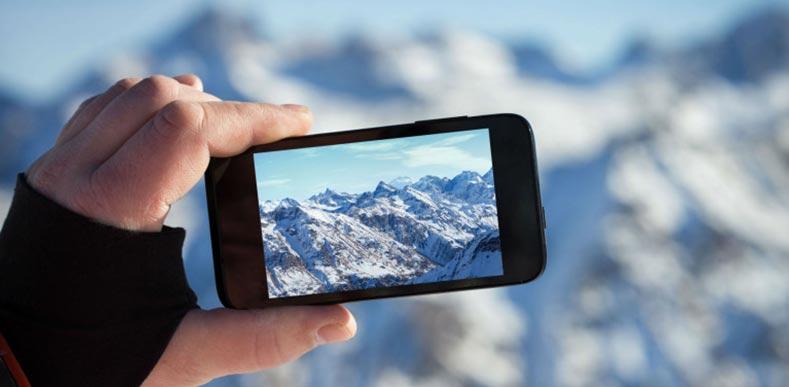 Akıllı Telefon Alacaklara, Altın Değerinde Tavsiyeler Bizden !webhakim-p-1233