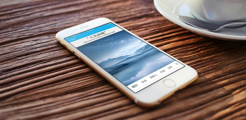 Akıllı Telefon Alacaklara, Altın Değerinde Tavsiyeler Bizden !webhakim-p-1236