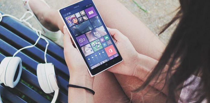 Akıllı Telefon Alacaklara, Altın Değerinde Tavsiyeler Bizden !webhakim-p-1237