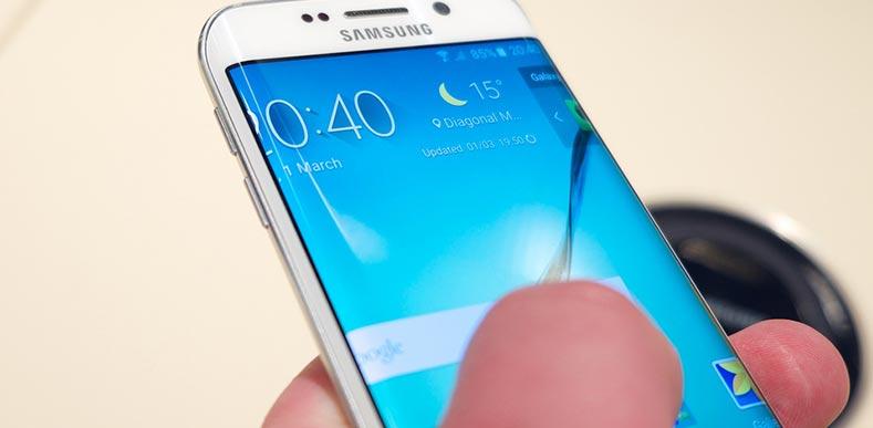 Akıllı Telefon Alacaklara, Altın Değerinde Tavsiyeler Bizden !webhakim-p-1239