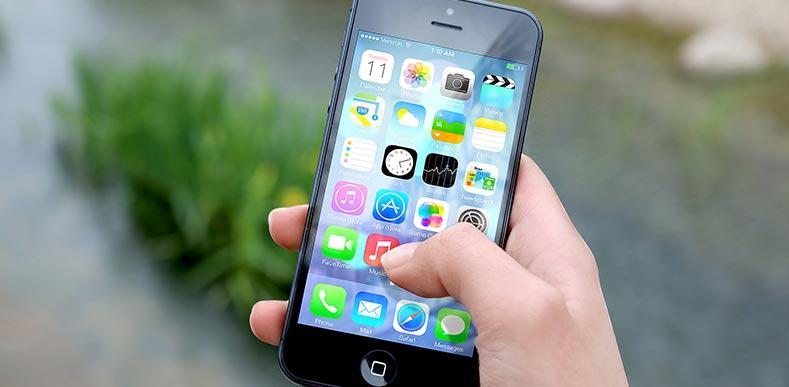 Akıllı Telefon Alacaklara, Altın Değerinde Tavsiyeler Bizden !webhakim-p-1240
