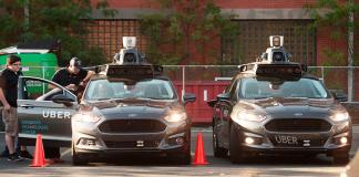 Alphabet'in-İddası,-Uber-Sürücüsüz-Araç-teknolojisini-gizlediğini-iddia-etti-webhakim-p1227