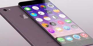 Apple,-iPhone-8-Çıkış-Tarihinin-Uzayabileceğini-Belirtti-webhakim-p-1457