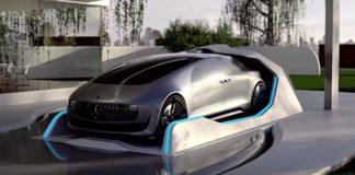 Apple'da-Sürücüsüz-Otomobil-Kervanına-Katıldı-!-webhakim-p-1677