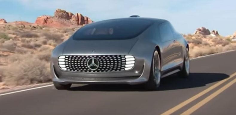 Apple'da-Sürücüsüz-Otomobil-Kervanına-Katıldı-!-webhakim-p-1678