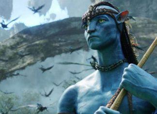 Avatar-Serisinin-Devamı-Yakında-Vizyona-Girecek-webhakim-p-1231