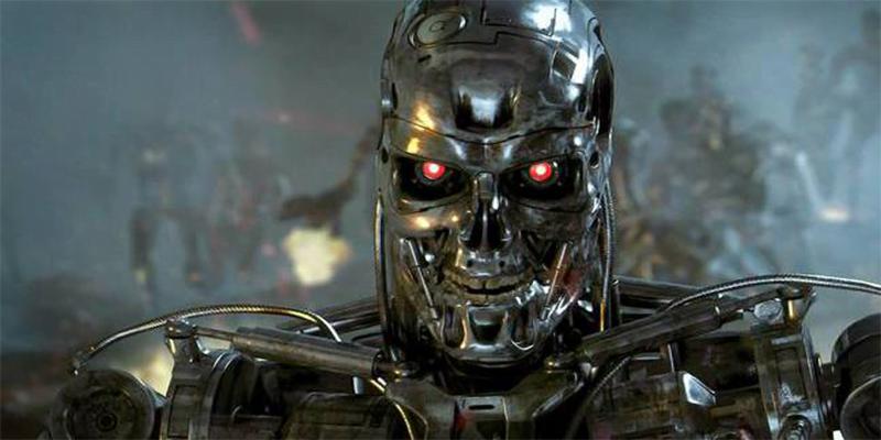 robot-kadını-öldürdü