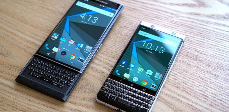 BlackBerry-KeyOne-Çıkış-Tarihi-Sonunda-Netleşti-!-webhakim-p-1667