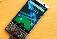 BlackBerry-KeyOne-Çıkış-Tarihi-Sonunda-Netleşti-!-webhakim-p-1670