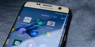Galaxy-S8-İle-Google-Asistanını-Açmak-Artık-Daha-Kolay-webhakim-p-1455