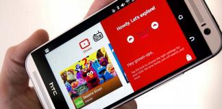 Google,-Akıllı-TV'lere-YouTube-Çocuk-Uygulaması-Getiriyor-!