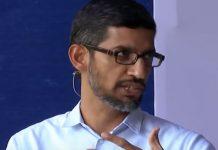 Google-CEO'su-Sundar-Pichai'nin-Tazminatı-Dudak-Uçuklatıyor-!-webhakim-p-1679