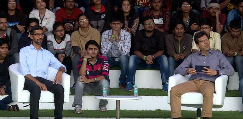 Google-CEO'su-Sundar-Pichai'nin-Tazminatı-Dudak-Uçuklatıyor-!-webhakim-p-1680