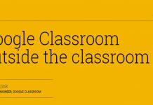 Google-Sayesinde-Artık-Herkez-Öğretmen-Olabilecek-!-webhakim-p-1677