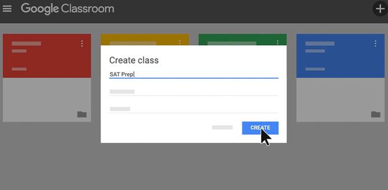 Google-Sayesinde-Artık-Herkez-Öğretmen-Olabilecek-!-webhakim-p-1678
