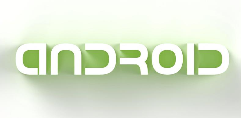 Google'dan-Zihin-Okuma-Özelliği-Android-Telefonlara-Geliyor-!-webhakim-p-1456