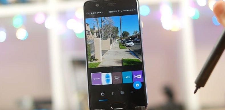 Huawei-P10-Akıllı-Telefon-ile-Şirketin-Başı-Dertte-!-webhakim-p-1674