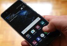 Huawei-P10-Akıllı-Telefon-ile-Şirketin-Başı-Dertte-!-webhakim-p-1675