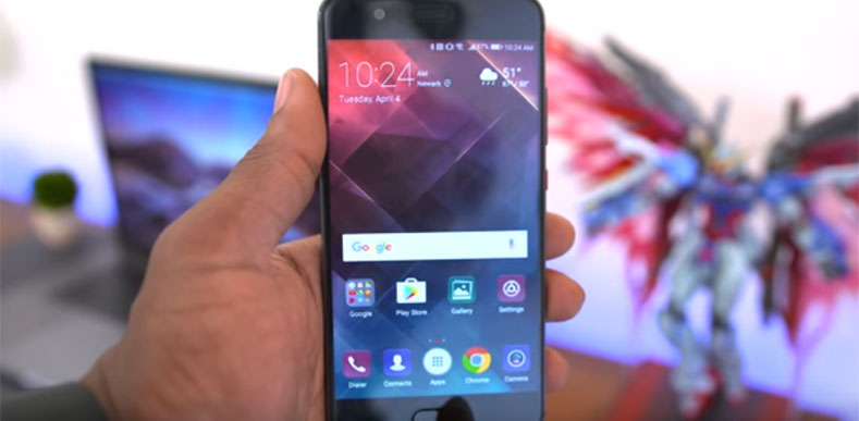 Huawei-P10-Akıllı-Telefon-ile-Şirketin-Başı-Dertte-!-webhakim-p-1677