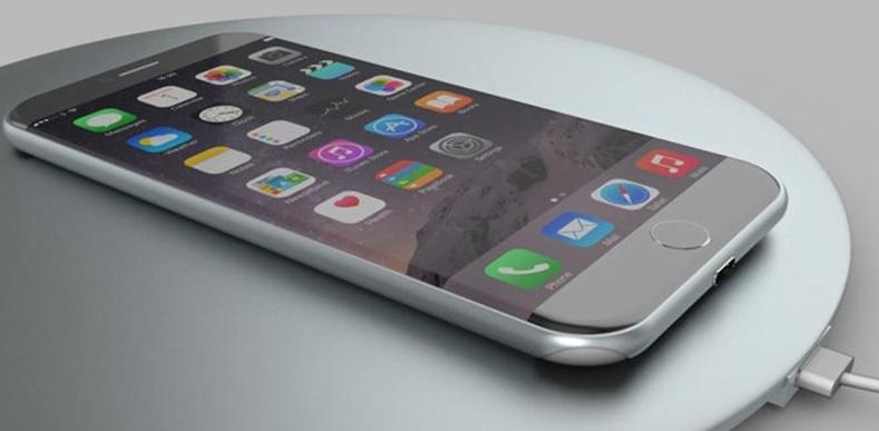Kendiliğinden-şarj-eden-batarya-artık-telefonunuzun-ömrünü-uzatacak--webhakim-p-1447