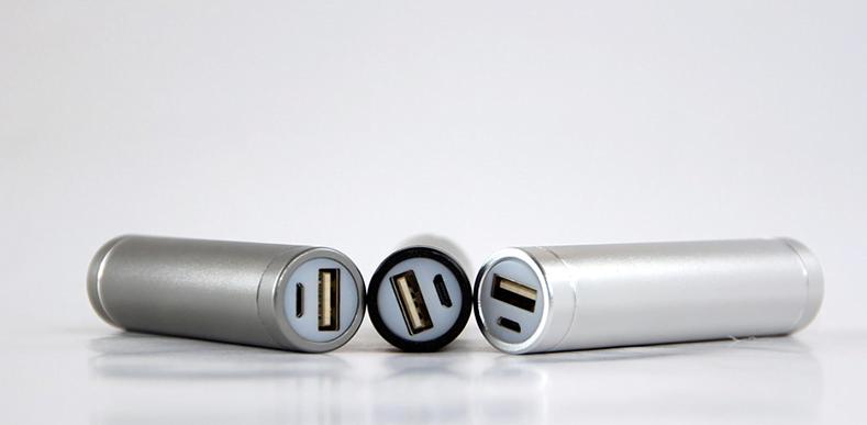 Kendiliğinden-şarj-eden-batarya-artık-telefonunuzun-ömrünü-uzatacak--webhakim-p-1449