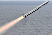 Kuzey-Kore'den-inanılmaz-bir-füze-denemesi-daha-!-Dünya-şokta-webhakim-p-1683