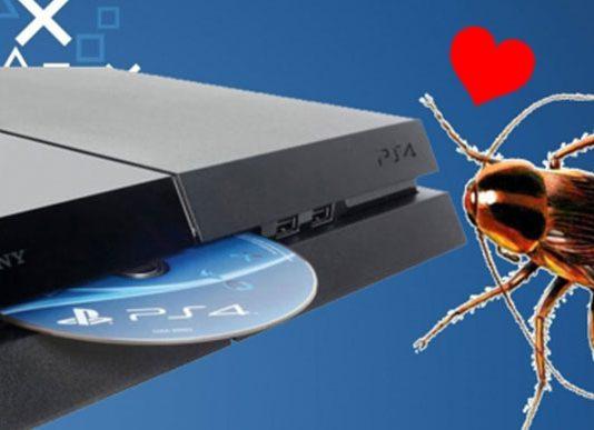 PS4-Zararlısı-Hamam-Böcekleri-webhakim-p-1230