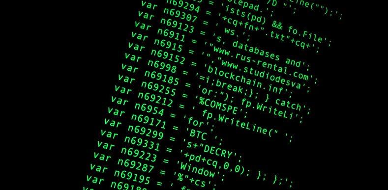 Ransomware-Saldırıları-Tüm-Dünya'da-50-büyüyor-webhakim-p-1662