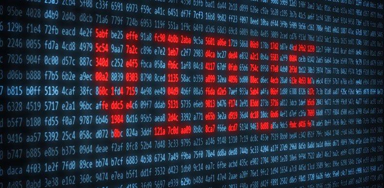 Ransomware-Saldırıları-Tüm-Dünya'da---50-büyüyor-webhakim-p-1663