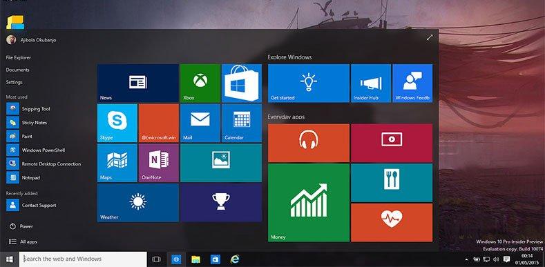 Son-Windows-10-Güncellemesini-Şimdi-Yüklemeyin-webhakim-p-1664