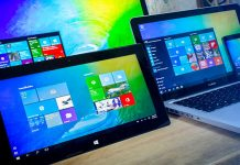 Son-Windows-10-Güncellemesini-Şimdi-Yüklemeyin-webhakim-p-1665