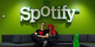 Spotify,-gizli-cihaz-üzerinde-çalışıyor-mu-webhakim-p-1662
