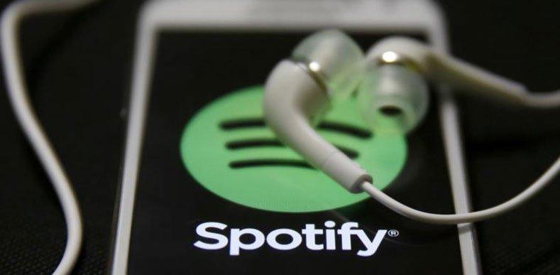 Spotify,-gizli-cihaz-üzerinde-çalışıyor-mu-webhakim-p-1663