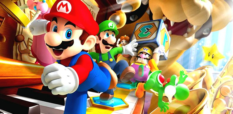 Super-Mario-Run-İçin-Süper-Güncelleme-Geldi-webhakim-p-1455