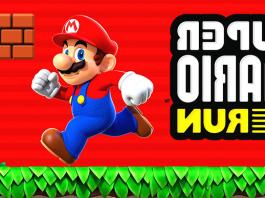 Super-Mario-Run-İçin-Süper-Güncelleme-Geldi-webhakim-p-1456