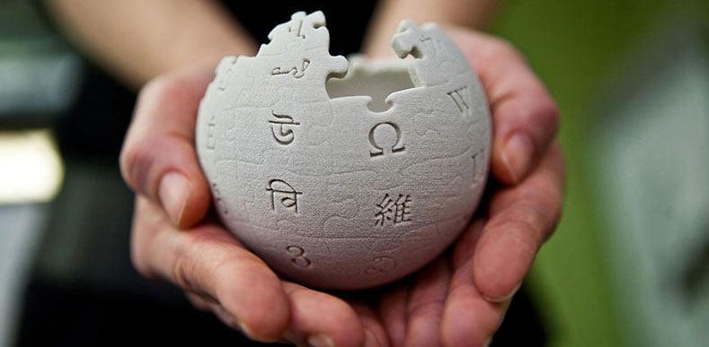 Türkiye'den-Wikipedia'ya-Erişim-Engeli-!-Peki-Neden-Engellendi-webhakim-p-1682