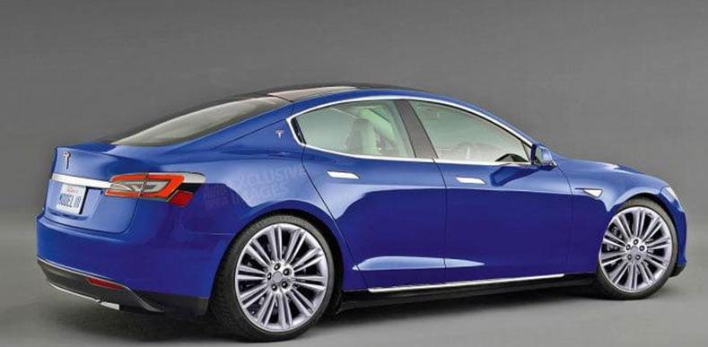 Tesla-Model-3-Yollarda-Yakalandı,-Gösterge-Paneli-TV-Ekranı-Gibi-!-webhakim-p-1686