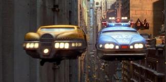 Uber-istekler-üzerine-2020'ye-kadar-uçan-arabayı-test-etmeyi-planlıyor-webhakim-p-1459